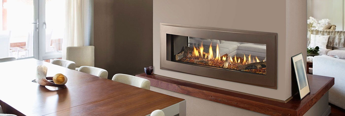 Hearth Home Technologies Heatilator Unveils New Crave